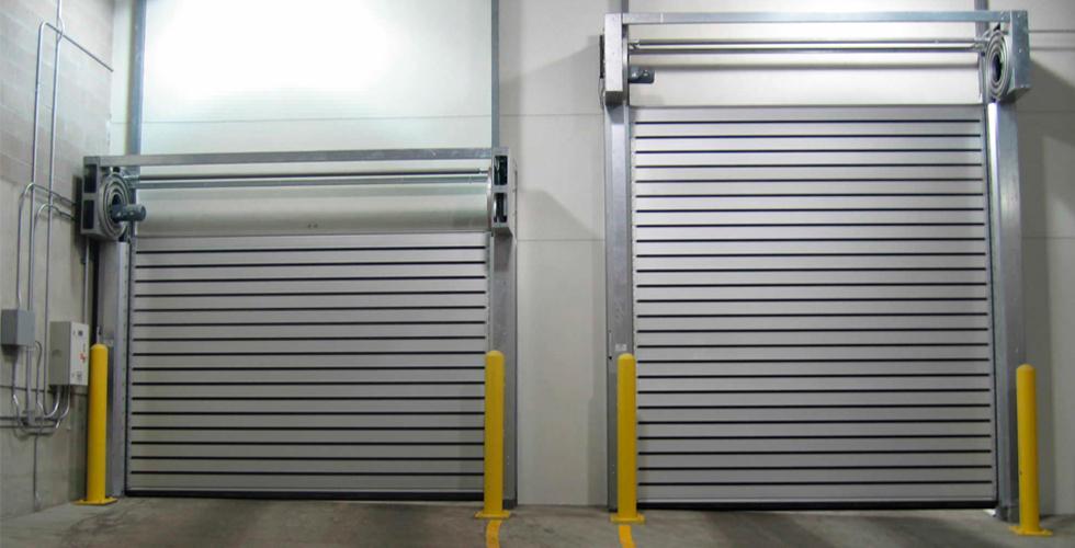 Garage Doors U0026 Openers In Hollywood, FL 954 417 6267Residential Garage Doors  Service In Hollywood Florida 754 222 5422SAME DAY SERVICE   Garage Doors In  ...